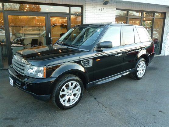 Cheap Used Cars For Sale In Chicago Area