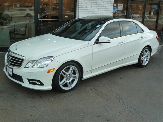 Used cars preowned certified cars listings