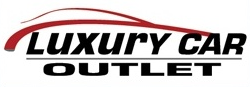 Luxury Car Outlet